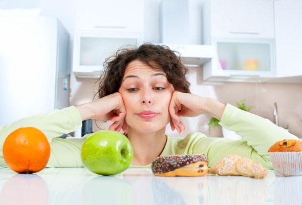 dieta antiacneica alimente care fac cosuri