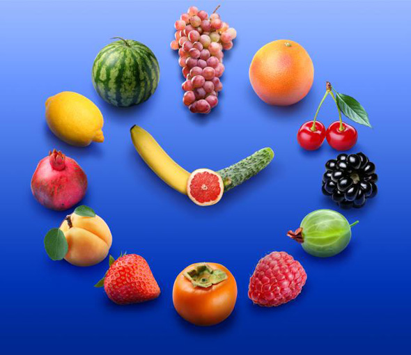 dieta army - dieta slabire rapida