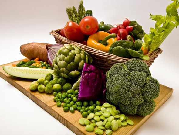 dieta de slabire rapida cu supa de varza si legume