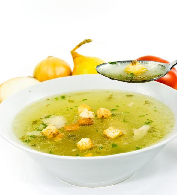 cura cu supa de varza