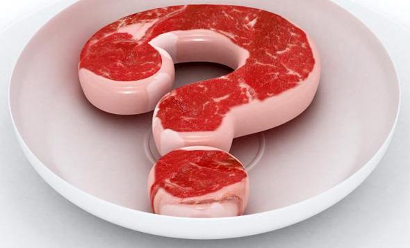 dieta in fucntie de grupa sanguina - dieta grupa 0