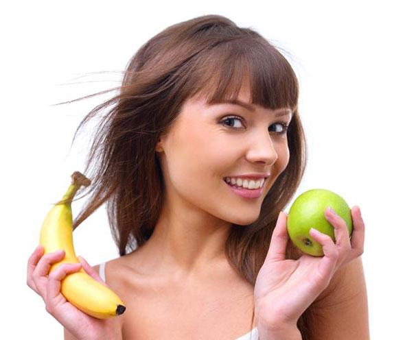 dieta lifting alimente