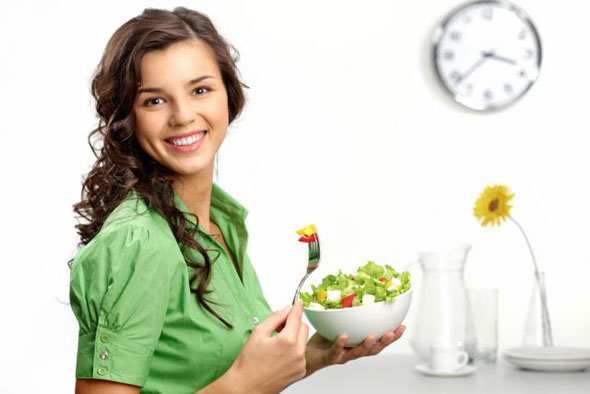 dieta rapida cu sucuri