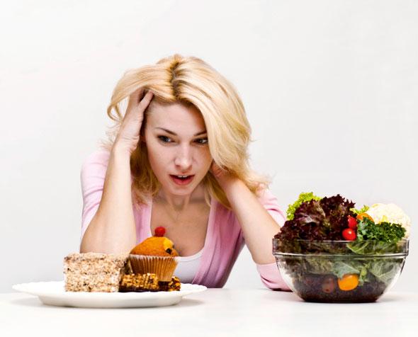 dieta test pentru boli dermatologice si urticarie