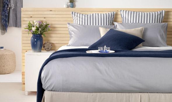 Obiecte inutile in dormitor