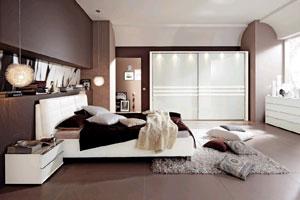 Dormitor kika