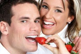 Dieta DASH - alimente permise: dulciuri