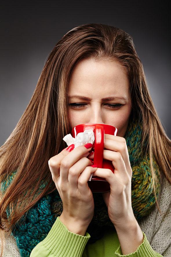 tratamente naturiste pentru durerile in gat si amigdalita