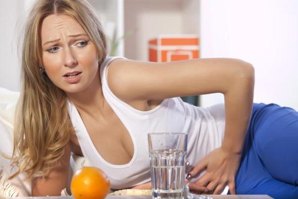 analize medicale pentru dureri stomac