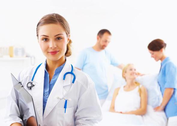 ecografie abdominala interpretare analize medicale