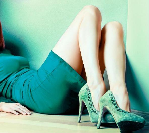 tipologiile femeii ca sindrom premenstrual