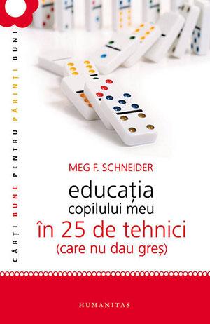 http://www.elefant.ro/carti/diete-fitness-retete/relatii/relatii-cu-copiii/educatia-copilului-meu-in-iiv-de-tehnici-care-nu-dau-gres-editia-iiiiii-4665.html