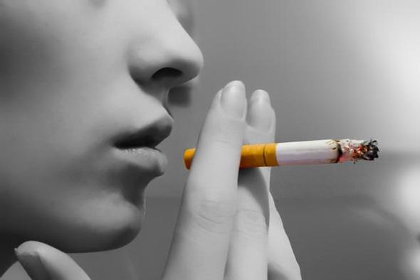 efectele fumatului in organism si analize medicale pentru fumatori
