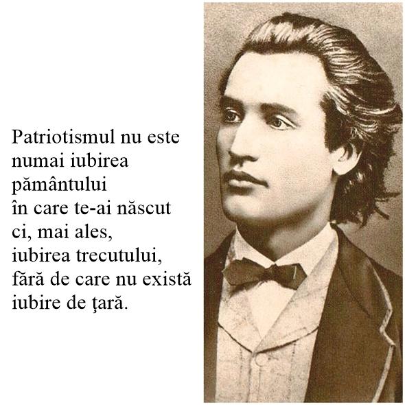 citate despre romania 1 decembrie: Citate patriotice despre tara citate despre romania