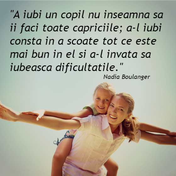 citate despre familie si copii Citate frumoase despre copii citate despre familie si copii