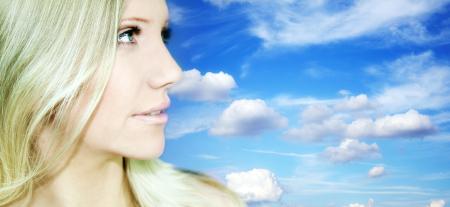 Secretele fericirii: Care sunt elementele care iti pot oferi satisfactia sufletului