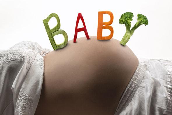 alimente care cresc fertilitatea