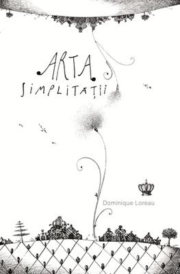 arta simplitatii carte