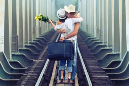 Relatii: In dragoste si razboi totul e permis