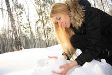 afectiuni iarna