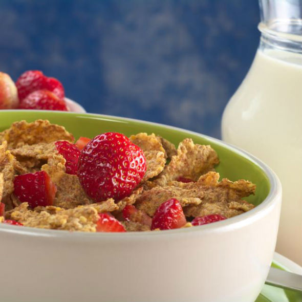 retete mic dejun