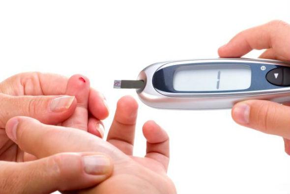 glicemia si doabetul zaharat statistici