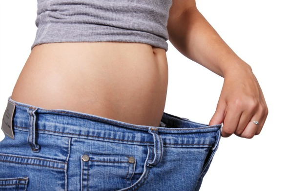 eliminare grasimi