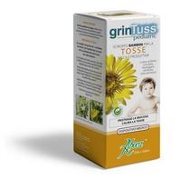 Grintuss pentru copii