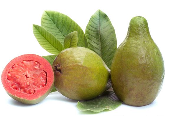 Şase fructe exotice pentru imunitate – Evenimentul Zilei