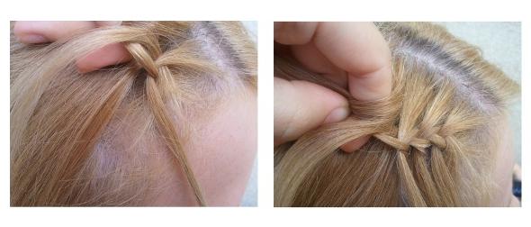 frizuri par lung 2014