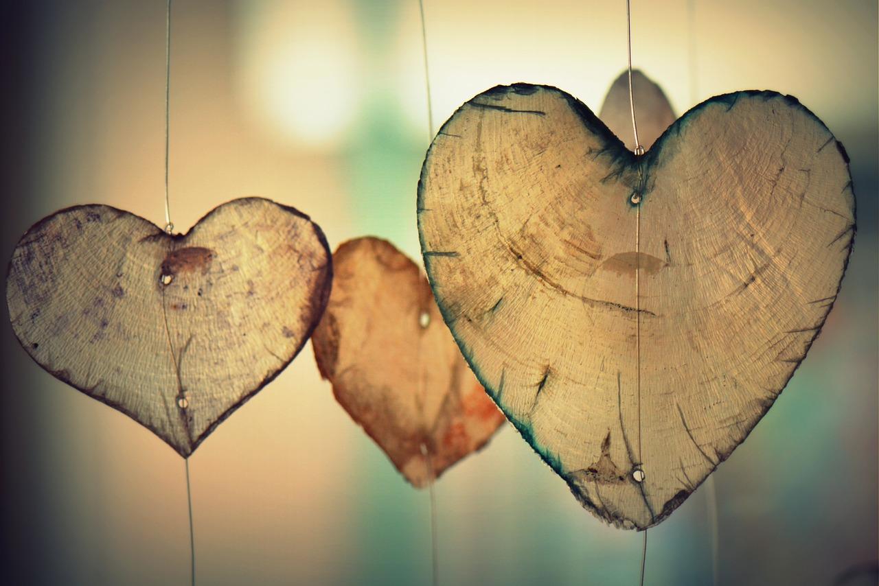 citate de iubire