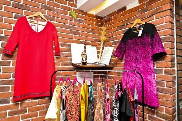 Hellen Concept Store
