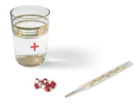 hepatita a transmitere