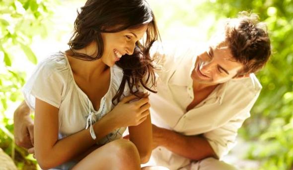 relațiile cibernetice riscurile și recompensele de dating online