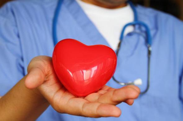campanie hipertensiune