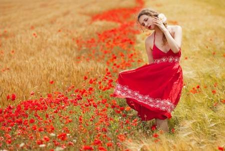 Horoscop floral: Zodia Mac