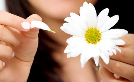 Horoscop floral: Zodia Margareta