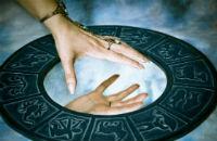 piatra norocoasa pentru fiecare zodie