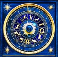 horoscop cu verb carcteristic pentru fiecare zodie