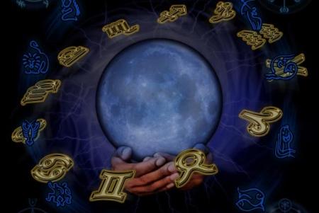 Horoscop: Cele 12 cumpene ale zodiacului