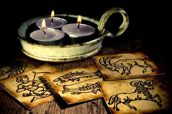 horoscop august