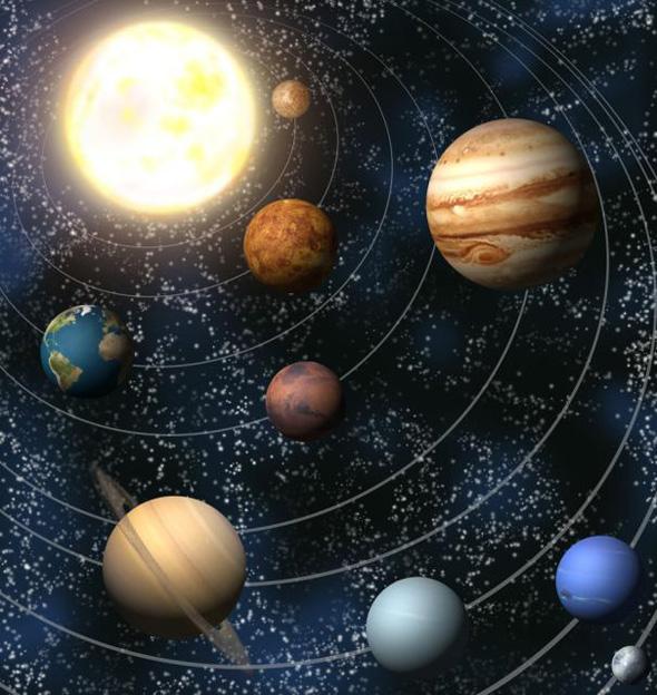 Horoscopul Sanatatii in saptamana 4-10 noiembrie