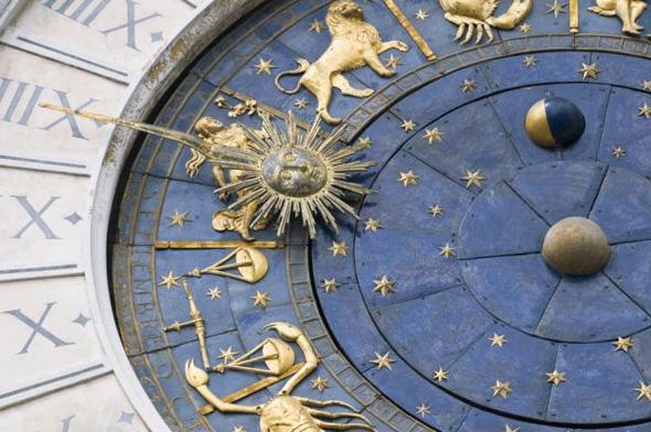 horoscopul saptamanal al sanatatii pentru fiecare zodie