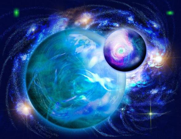 horoscop 2015 sanatate rac