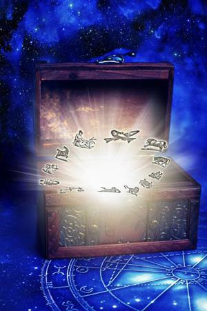 horoscop 2015 sanatate sagetator