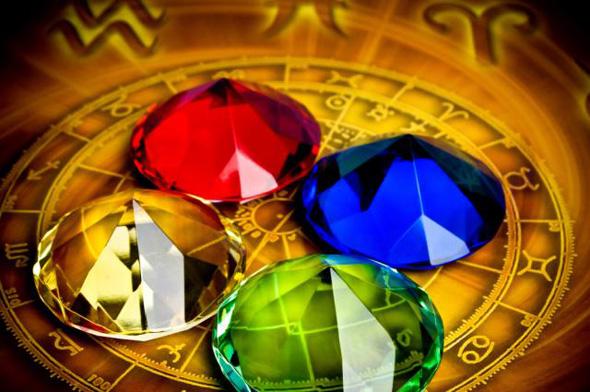 horoscopul saptamanal al sanatatii pentru fiecare nativ