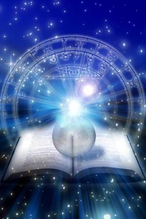 Horoscop 2013: cum stam cu sanatatea in prima saptamana a anului