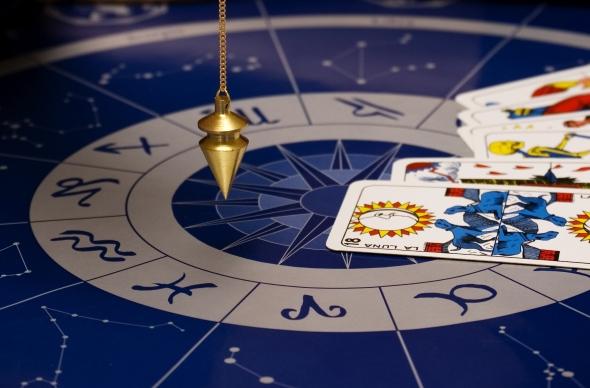 horoscop basm