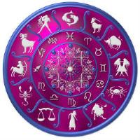 Horoscop piatra norocoasa pentru zodia ta
