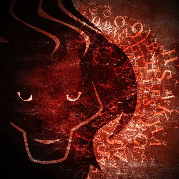 horoscop 2015 sanatate pentru fiecare zodie